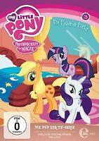 My Little Pony: Freundschaft ist Magie, Folge 3 von Jayso... | DVD | Zustand gut