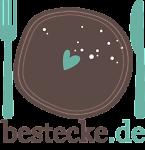 bestecke_de - wir lieben Bestecke