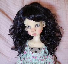 Monique Doll Wig ZOEY 7-8 Kaye Wiggs, Connie Lowe, Little Darling Dollstown
