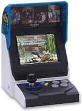 SNK NeoGeo Mini International Console NEW
