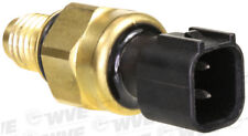 Power Steering Pressure Switch WVE BY NTK 1S6834