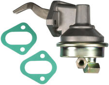 CARTER M3643 MECHANICAL FUEL PUMP - BUICK