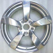 DBV Torino alloy wheel 7,5x17 et35 KBA 48398 Audi a4 a6 JANTE Llanta Rim