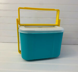 Eagle Craftstor Storage Tote Craft Plastic Organizer Paint Sewing