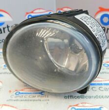 BMW Fog Light 2 3 5 Series Front Passenger Side Lamp M Sport F22 E92 F07 7839865