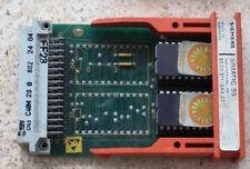 Siemens Simatic S5 EPROM  6ES5 911-0AA42