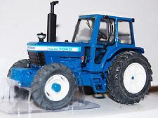 Britains Auto-& Verkehrsmodelle mit Traktor-Fahrzeugtyp für Ford