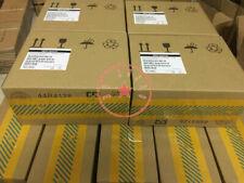 81Y9886 / 81Y9878 / 81Y890 - IBM 3TB 7.2K 6G SAS HDD for DS