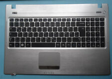 Tastatur Samsung NP-Q530  Q530 Q530-Aura Star Q530-JT01 Keyboard BA75-0258C