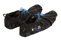 KAZE SPORTS Bowling Shoe Protectors Cover (1 Pair)