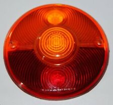 """HELLA 1913 Rear Lamp Lens - Dodge AT4 & D5N and others. - NOS - """"FREE POSTAGE"""""""