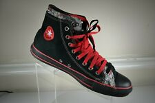 Converse Sneakers - Sz 12