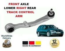 Per BMW 5 E61 520 525 530 535 D Anteriore Inferiore Destro Braccio di Controllo