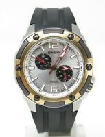 Orologio Casio mtp-1326 watch 43 mm clock men's horloge reloj mtp13 montre