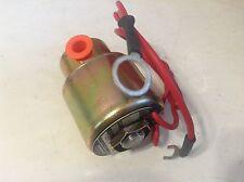 703776 - A New Fuel Solenoid For A New Idea 701, 702, 703, 704 Power Units