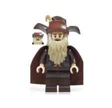 Lego Radagast 79014 The Hobbit Minifigure