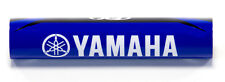 "Factory Effex Yamaha 10"" Handle Bar Handlebar Pad IT TT WR YZ XT MX TTR 125 250"