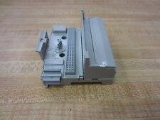 Allen Bradley 1794-TBN Terminal Base 1794TBN Rev A10 - New No Box