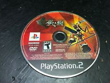 Musashi: Samurai Legend PS2 Sony PlayStation 2 Disc Only #24