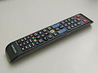 Original Samsung BN59-01178B Fernbedienung / Remote, 2 Jahre Garantie