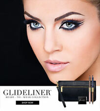 GLIDELINER™ READY-TO-WEAR COLLECTION GIFT SET