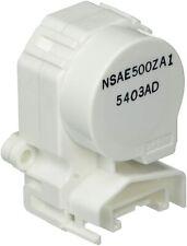 Electrolux 241817701 Ice Maker Motor