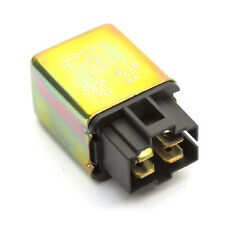Starter Motor Relay Solenoid 12v 30 Amp Fit Suzuki LT80 LTZ50 Quad Bike ATV 4Pin