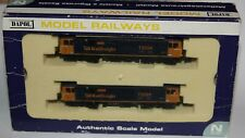 Dapol ND-070A 73204 (powered) and 73205 (unpowered) class 73