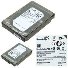 dysk Seagate st33000650ns 3.5'' 3TB SATA 7.2K K 64MB
