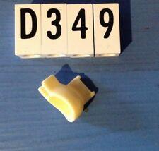 (D349.2) playmobil gant porte faucon ref 3628 3442 3445 3441 3448 3450