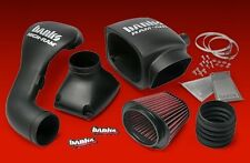 Banks Ram Air Intake System 04-08 Ford F150 Truck 5.4L V8 Oiled Filter