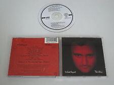 PHIL COLLINS/NO JACKET REQUIRED(WEA 2292-51699-2) CD ALBUM