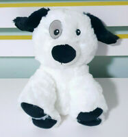 Border Collie Plush Toy Dog Children's Soft Animal Toy 18cm Tall!
