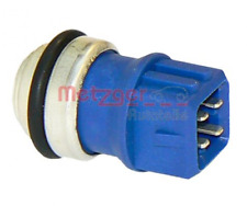 Sensor, Kühlmitteltemperatur für Kühlung METZGER 0905228