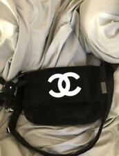 CHANEL novelty shoulder bag