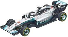 Carrera Go !!! Mercedes AMG F1 W09 EQ Power+ 1/43 Lewis Hamilton n°44 20064128