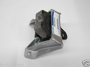 05-11 Ford Focus OEM Genuine Ford 2.0L Engine Motor Mount Auto Trans 5S4Z6038CB