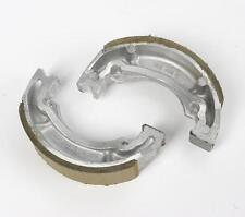 Vesrah Standard Brake Shoes  VB-412*