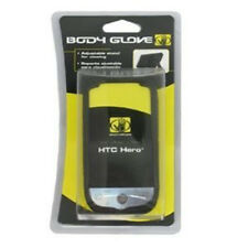 Body Glove Elements Snap-On Case for Sprint HTC Hero