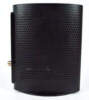 TP-LINK TC-7610 DOCSIS 3.0 (8x4) Cable Modem Comcast XFINITY Time TP LINK