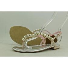 Sandali e scarpe rosa Unisa per il mare da donna dalla Cina