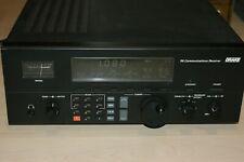 Drake R8 Shortwave Communications Receiver R-8