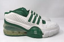 Adidas Bounce TS Commander 5 Kevin Garnett Mens Sz 13 Sneakers 355326 Boston