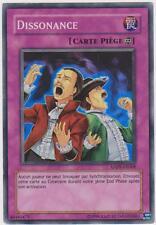 Carte Yu Gi Oh - Dissonance - ANPR-FR068 (Super Rare)