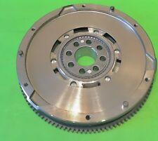 OEM BMW E46 M3 E85 Z4 S54 3.2l Engine Flywheel Dual Mass DMF Part # 21212229900