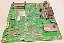 """SAMSUNG 32"""" LCD TV MAIN AV BOARD BN41-01761A"""