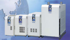 SMC IDFA11 Air Dryer - Compressed Air Remove Moisture 66 cfm FAD