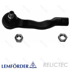 Front Left Tie Track Rod End MB:W639,VITO,Vito,VIANO 6394600448 A6394600448