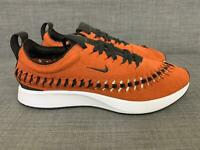 Nike Shoes Men's Dual Tone Racer Woven AO0678 600 , New.