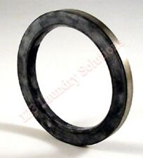 New Washer Counter Ring We55-Hf95 for 9001462 Ipso 217/00004/00P
